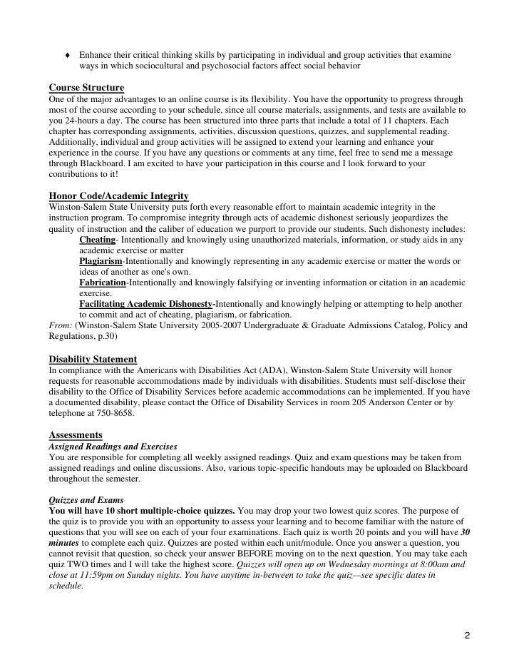 What is a critical essay examples zrom tk