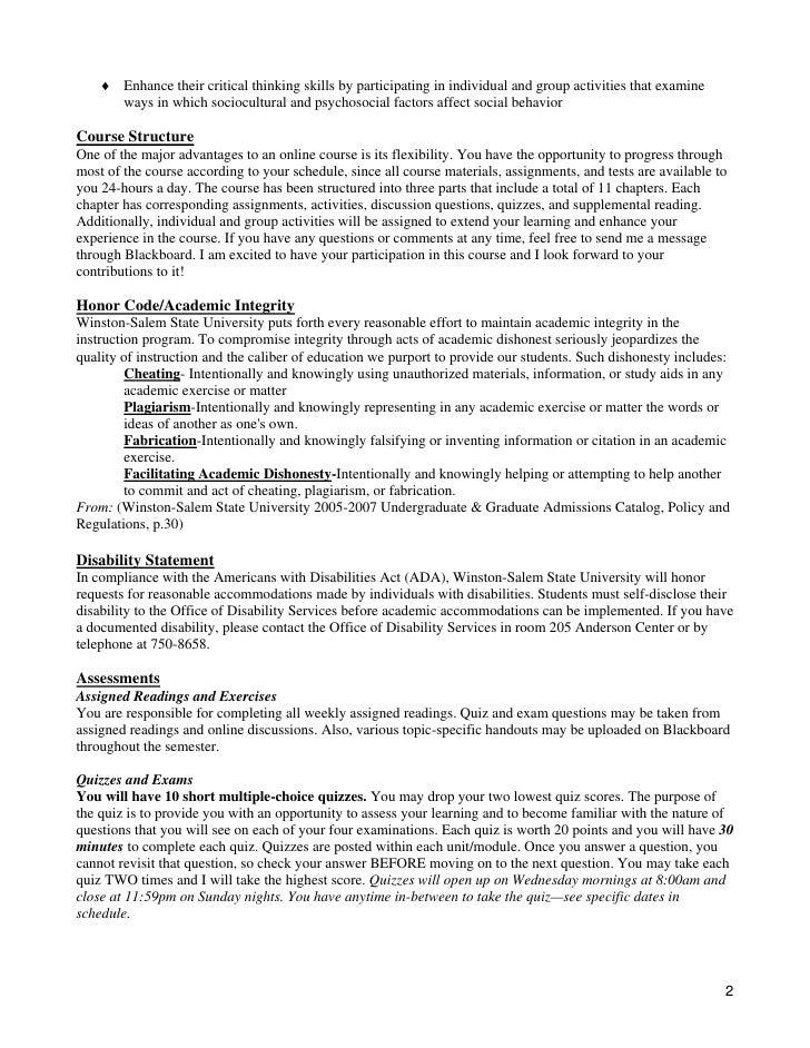 essay higher english sample critical essay on seamus heaneys mid sample