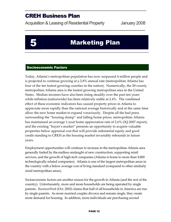 llc business plan template - 28 images - business plan ...