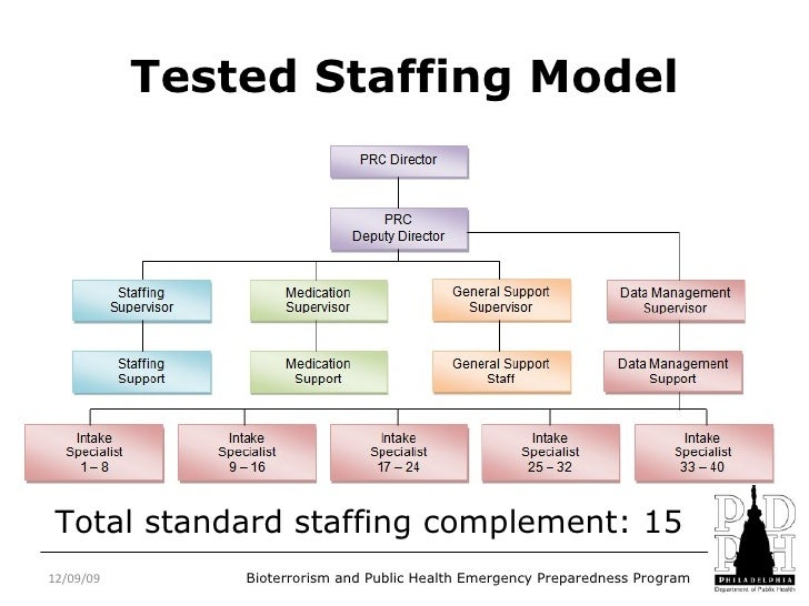 Staffing Model Template | Staffing Plan Template 9 Free Word Excel Pdf Staffing Model Template