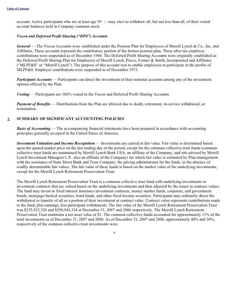401k Summary Annual Report Cover Letter Diagne Nuevodiario Co