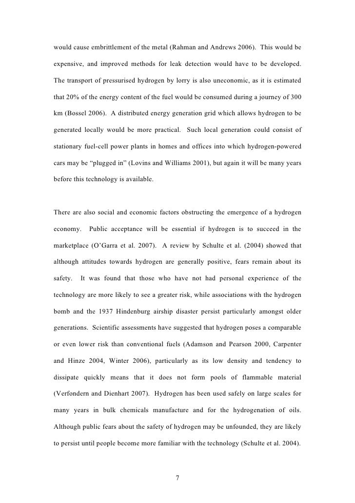 Narrative Essay Thesis   Would  English Language Essays also Persuasive Essay Thesis Statement Examples An Essay On The Hydrogen Economy Thesis Example Essay