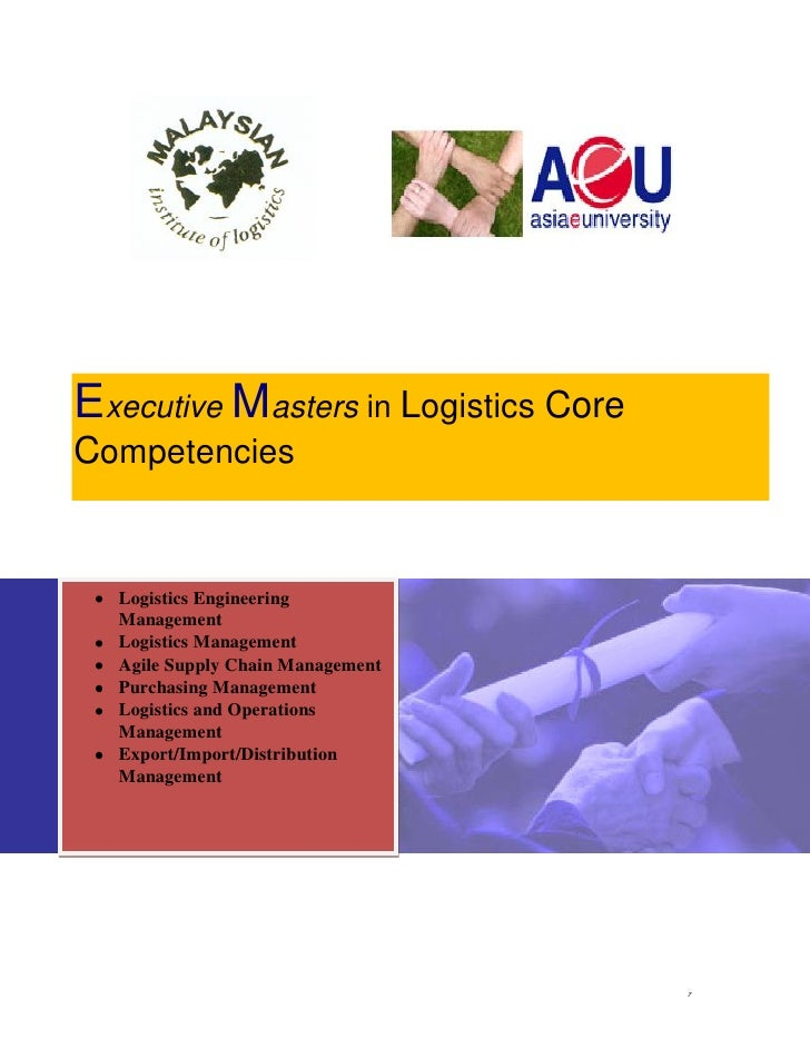 honda operations based core competence Operations strategytoday¶s competitive market ± core competence is about harmonizing streams of technology documents similar to operation strategy.