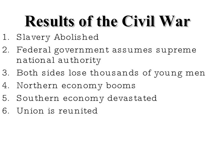 "economic factors of the civil war essay Southern nationalism was one of the key causes of the civil war  origins and  diverse social and economic systems"", which resulted in the."