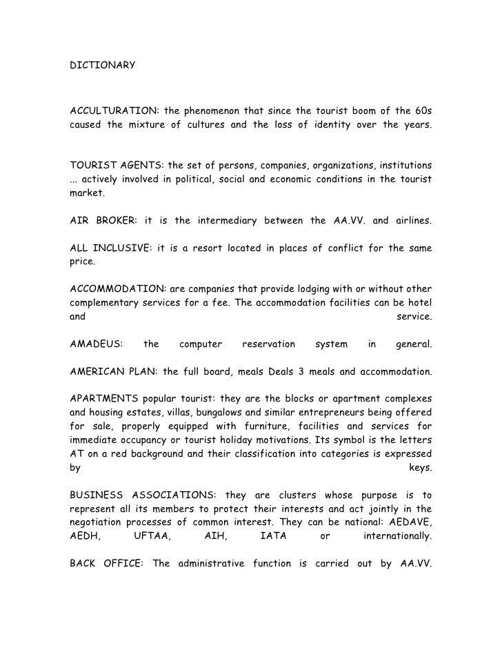 C:\Documents And Settings\IngenieríA\Mis Documentos\Diccionario