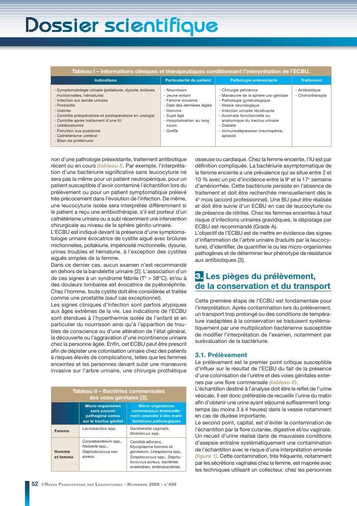 C:Documents And SettingsInvitéBureauNouveau Dossier3