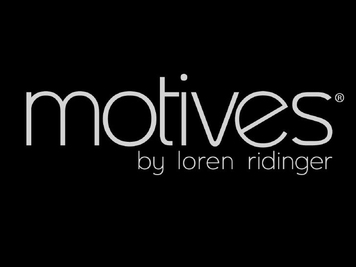 Image result for motives cosmetics