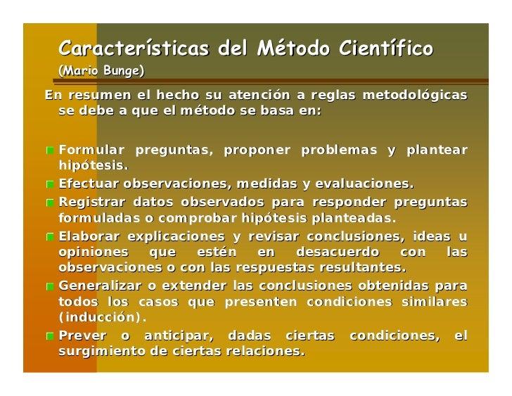 Ciencia Y M 233 Todo Cient 237 Fico