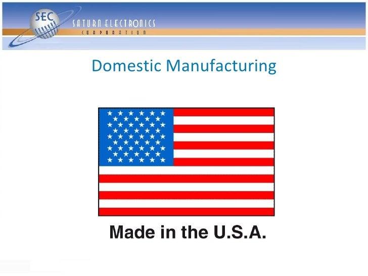 LED MCPCB Fabrication Manufacturer Slide 3
