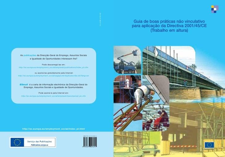 C:\Documents And Settings\Jonas Asj\Desktop\Guia Boas Praticas   Trabalho Em Altura   Norma Europeia