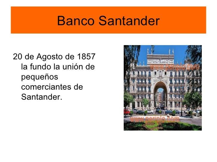 Bancos y empresas for Sucursales banco de espana madrid