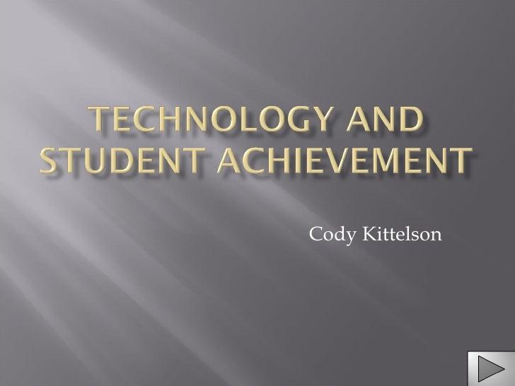 Cody Kittelson