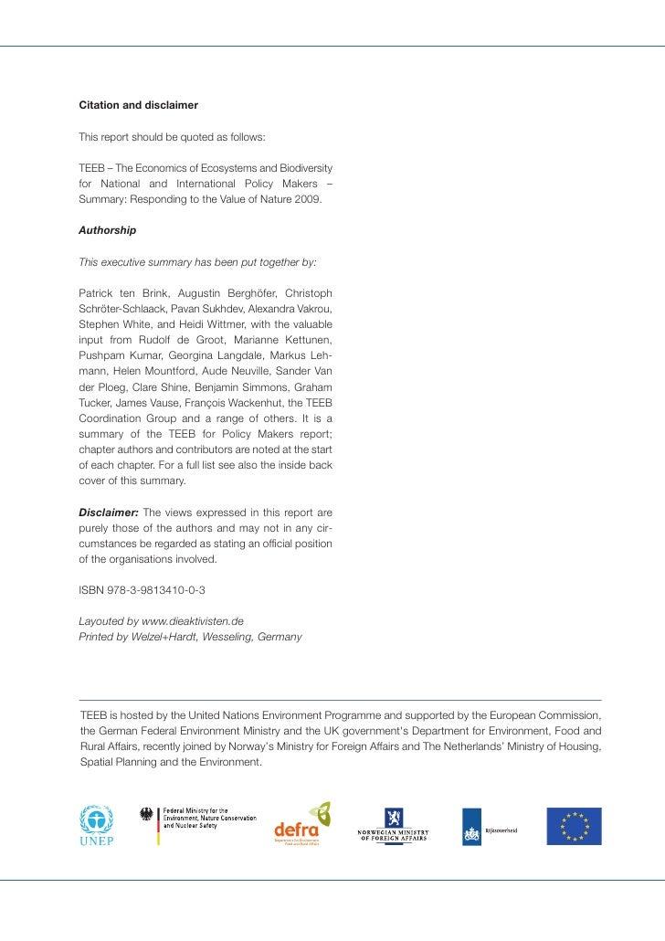 ebook Britons: Forging