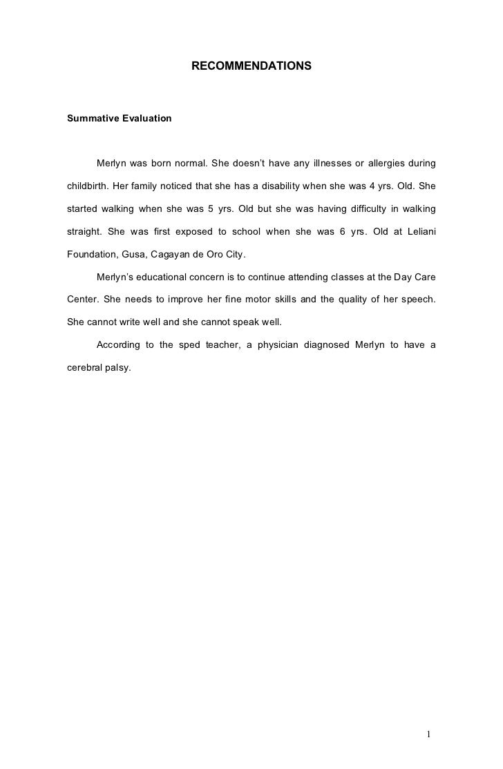 Letter to remove child from daycare idealstalist sample assessment report spiritdancerdesigns Choice Image