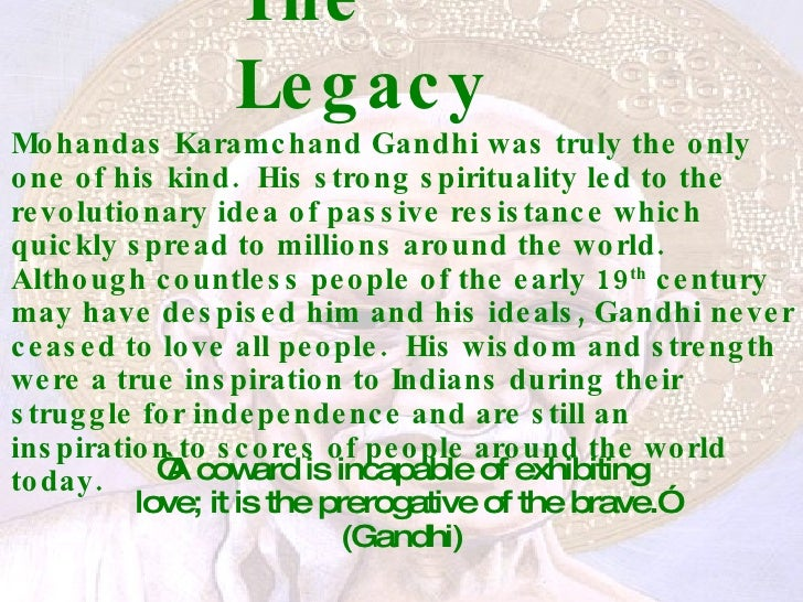 the early life and travels of mohandas gandhi 853 early life of theodore roosevelt essay examples from academic writing company  early life of theodore  the life and early career of mohandas gandhi.
