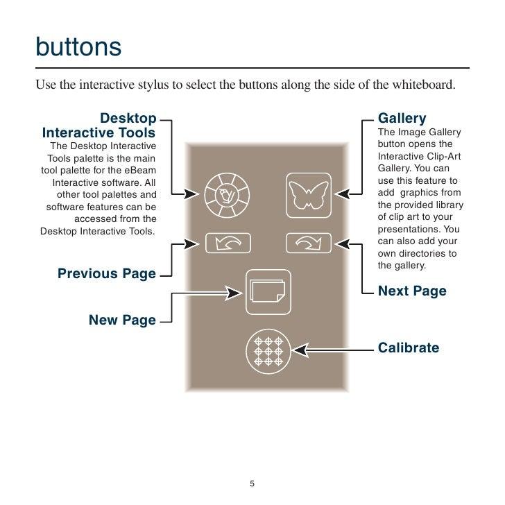 Htr-2064 manual de instrucciones para
