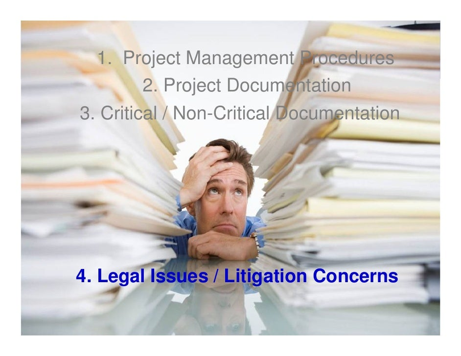project management practices and critic Due innovative project management practices which focused on collaboration this collaboration is  mega projects, mega problems.