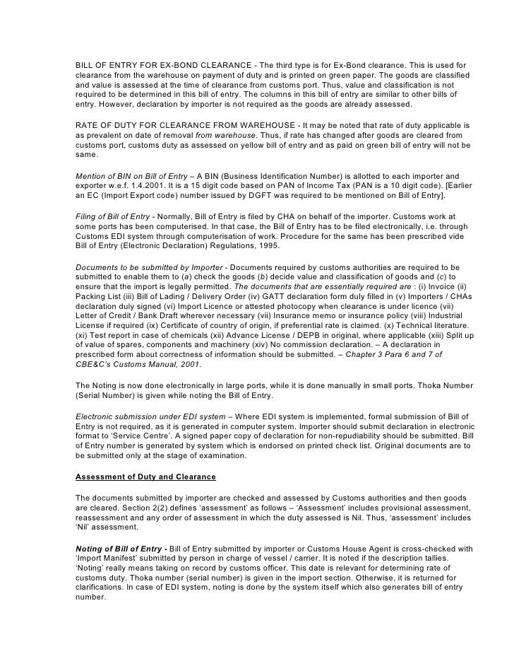 Cdocuments and settingsomsaidesktopcopy of ind visit report form 6 spiritdancerdesigns Gallery