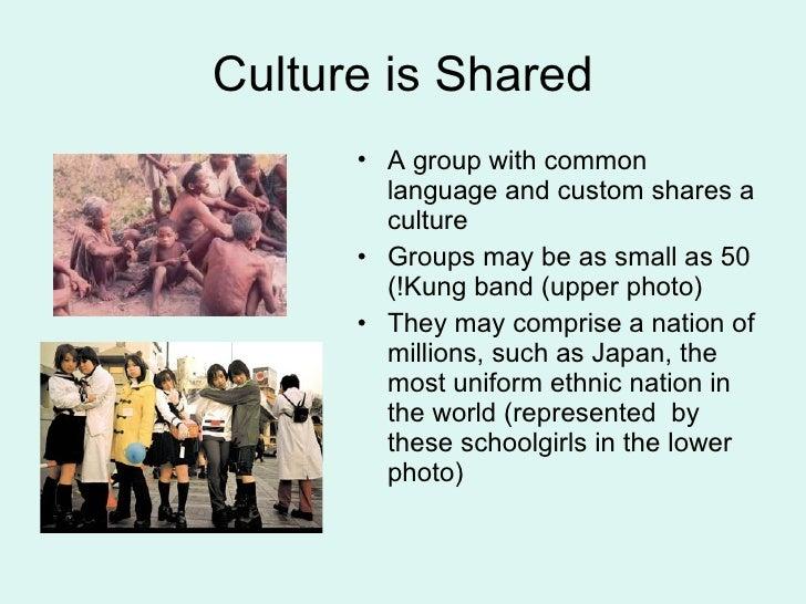 Defining culture culture malvernweather Images