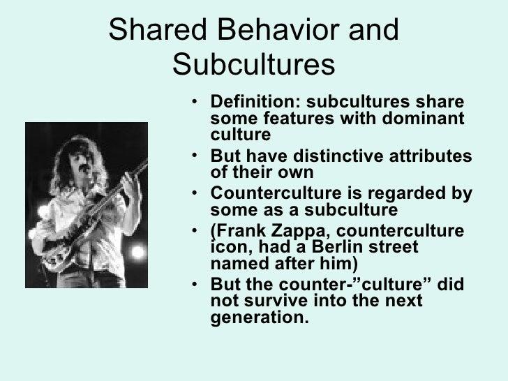 Defining culture 21 malvernweather Images