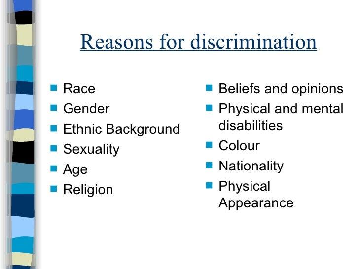 Aboriginal beliefs