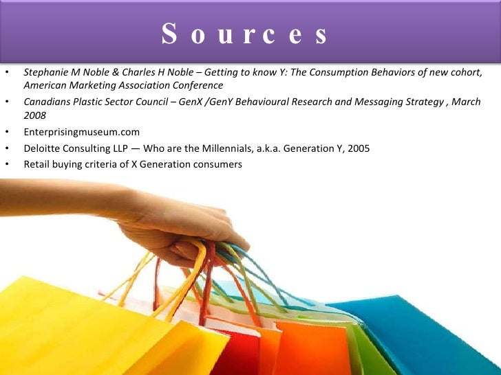 consumer decision making in fast fashion marketing essay But also because of the inherent self-presentation motives as a rationalization  strategy [21]  typological approach in fashion consumers' decision-making  styles  whereas quick, automatic, associative, and emotionally driven purchase  decision was  journal of marketing theory and practice.