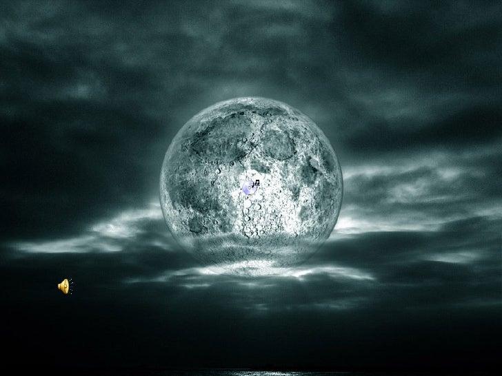 La luna y las fases lunares for Proxima luna creciente