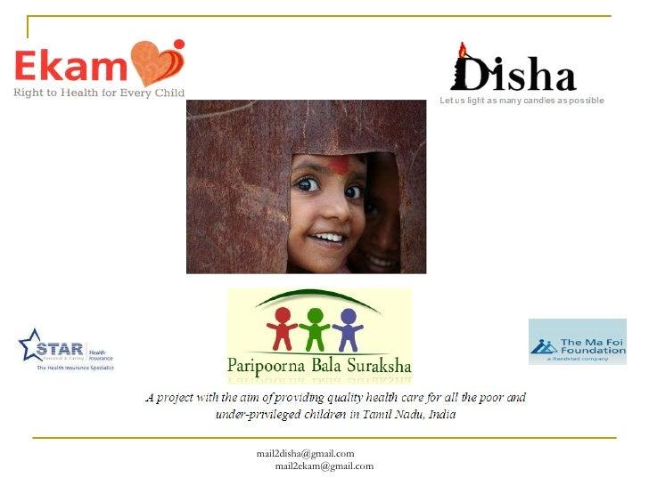 mail2disha@gmail.com  [email_address]