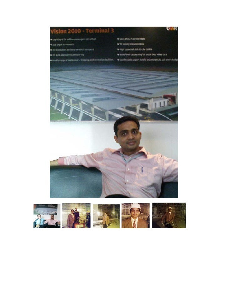 BEST DEBATOR AWARD IN INTER COLLEGE          (DELHI UNIVERSITY)             COMPETITION