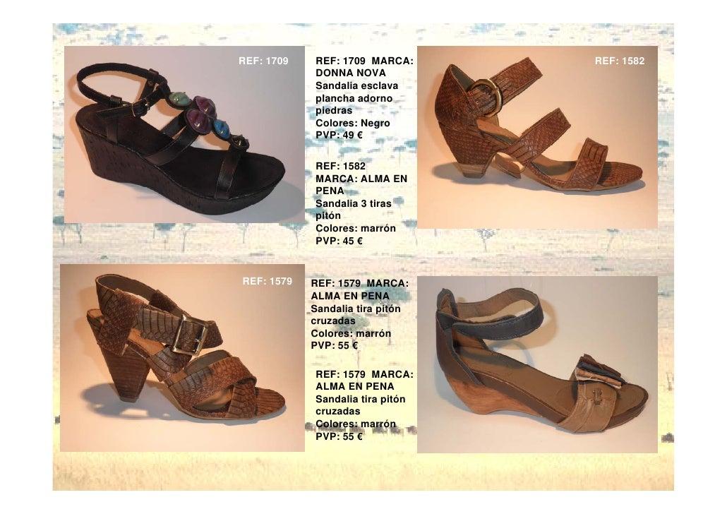 Coleccion 2010 Primavera Bolsos Verano Y Zapatos nPX8Okw0