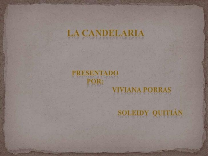 BIBLIOTECA LUIS                     ANGEL ARANGO LA CANDELARIA                        CASA DE LA                         M...