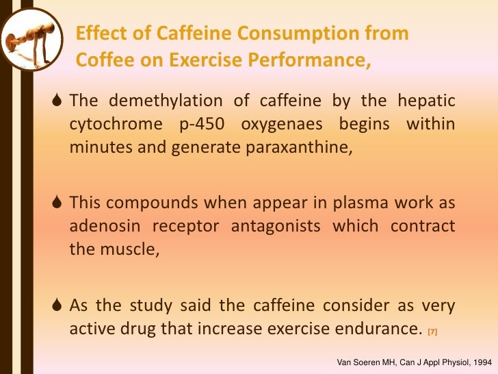 effect of caffeine consumption on academic Studies have shown that a decrease in sleep hours can be caused by increased caffeine consumption and can relate to a negative academic performance.