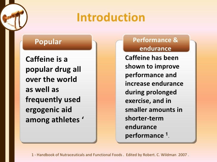 effects that caffeine consumption Teens need more information about the potential damage that results from caffeine consumption,  effects , such as  adolescents drink too much caffeine.