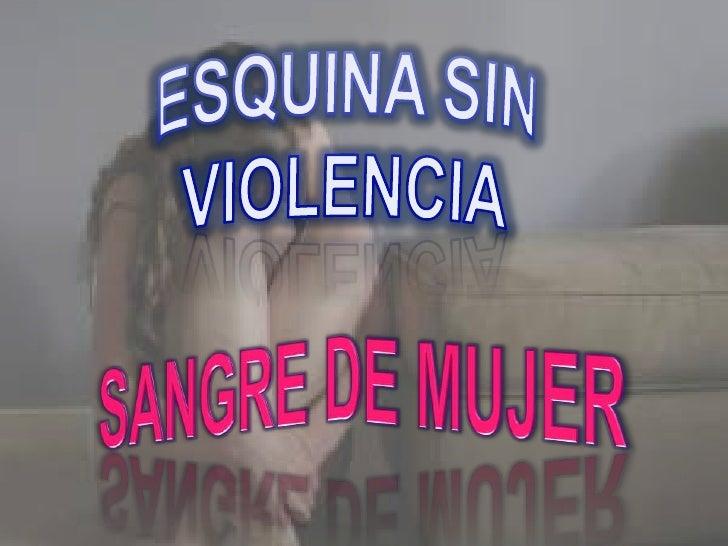 Un total de 584 mujeres han      muerto desde el año 2000 en     España. La ley contra la violencia     machista no logra...