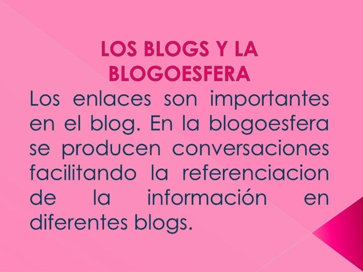 C:\Documents And Settings\Sistemas\Escritorio\Blogs Yeni Slide 3