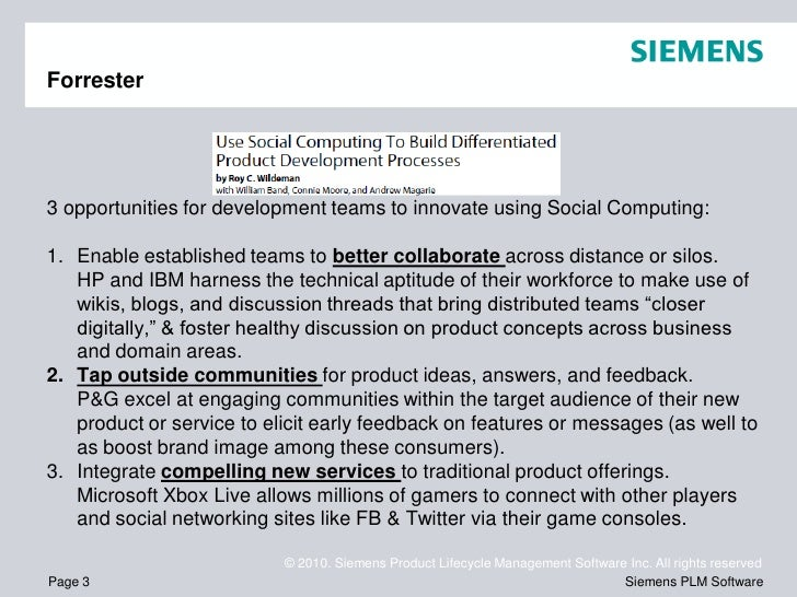 Siemens PLM Software Wikipedia - induced info