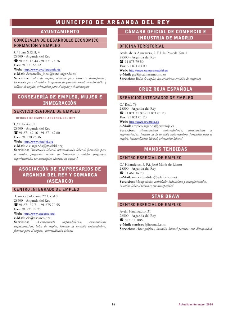 c documents and settingsstandardmis documentos