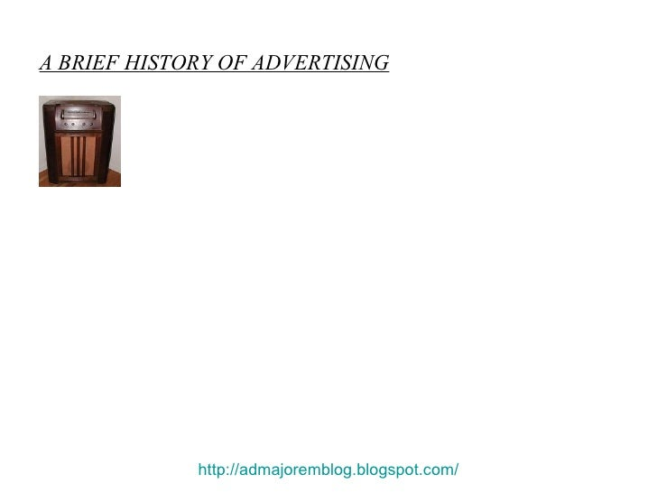 a look at the history of advertising This is a screen-recording of a dynamic presentation created for an academic research project about the noosphere (thought sphere), called be your own hero.