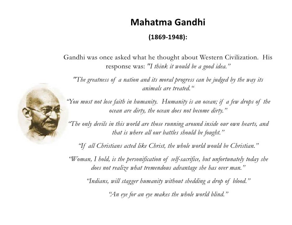 short essay on mahatma gandhi in english Related articles: an essay on mahatma gandhi short biography of mahatma gandhi he also opposed the salt tax and the behavior of english people with the.