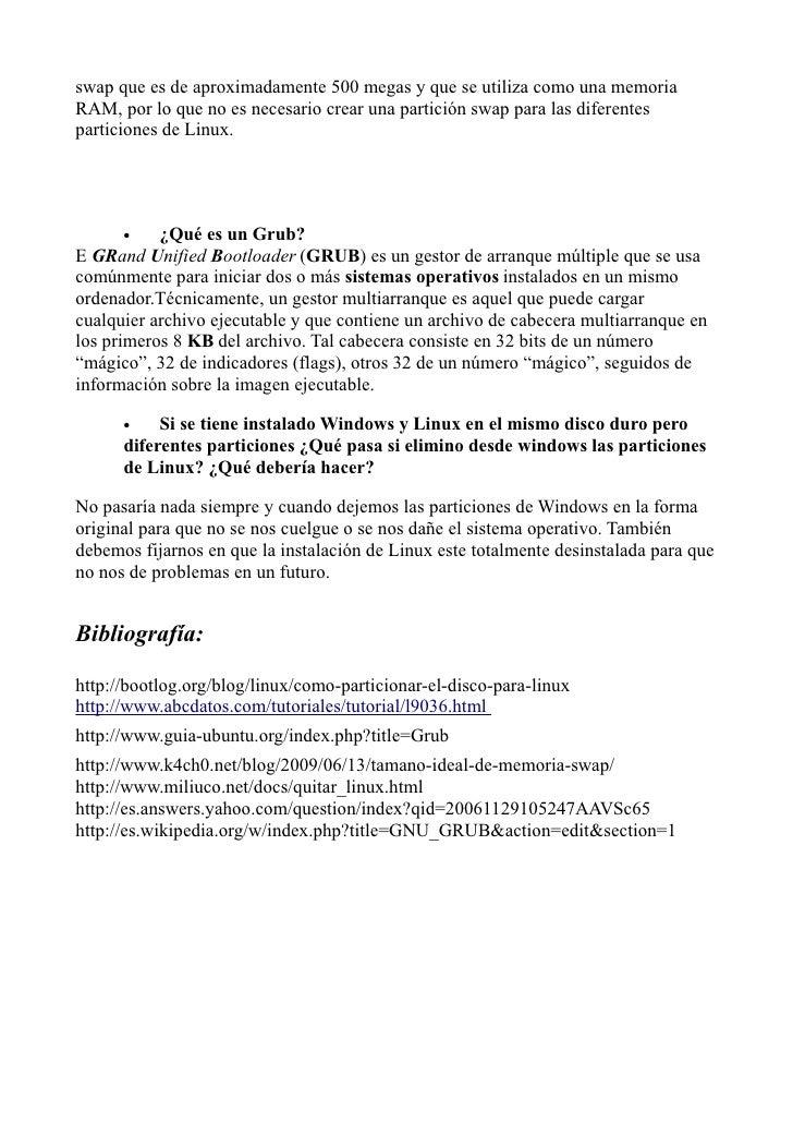 Swap Edwin Cárdenas - Espinoza Slide 3