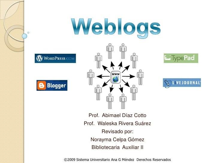 Prof. Abimael Díaz Cotto            Prof. Waleska Rivera Suárez                      Revisado por:               Norayma C...