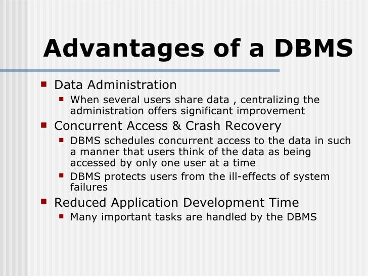 Basics pdf dbms