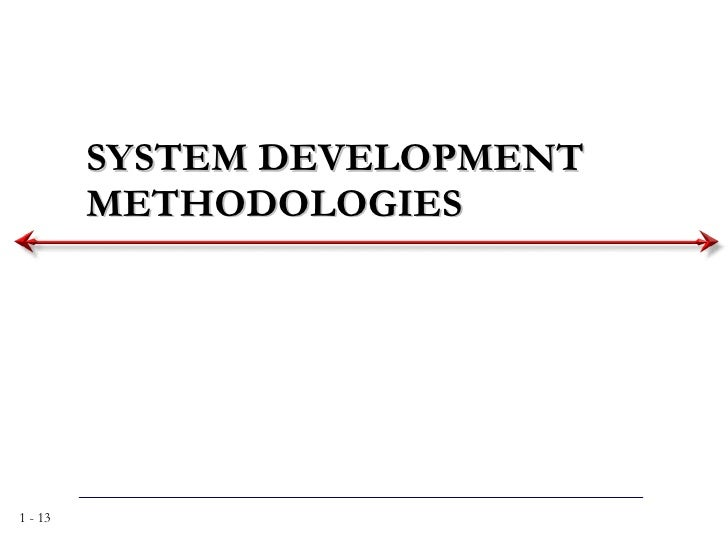 system analysis and design system proposal Systems engineering is an interdisciplinary field of engineering and engineering  management that focuses on how to design and manage complex systems over  their life cycles  an analysis by the incose systems engineering center of  excellence (secoe) indicates that optimal effort spent on systems engineering is .