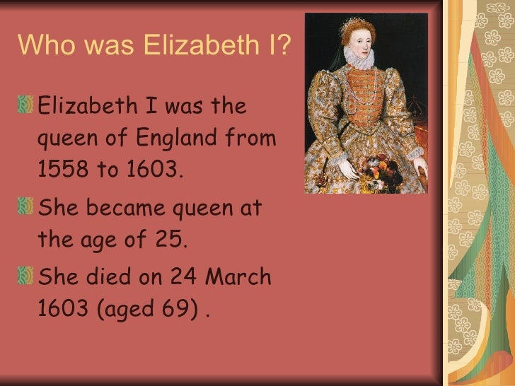 an analysis of elizabeth era Belphoebe's gift to tomias: an analysis of factors affecting demand in the english tobacco market up to the publishing of james i's a counterblaste to.