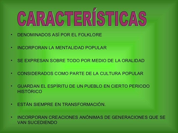 LOS JUEGOS TRADICIONALES  Slide 2