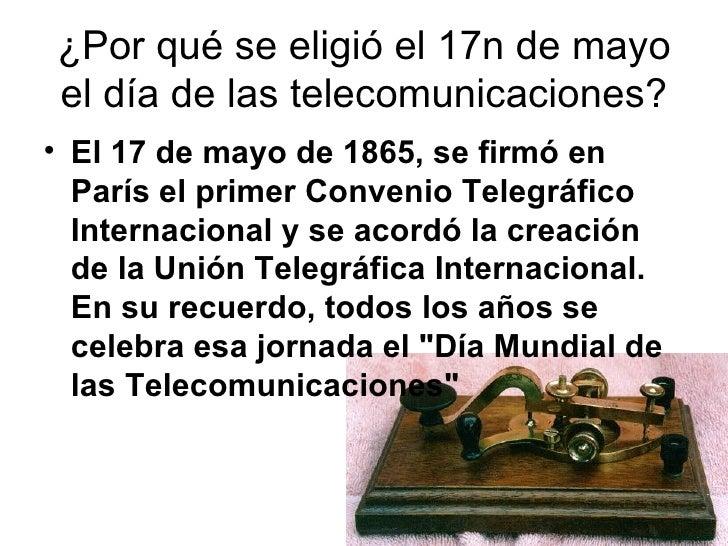 telecomunicacion  Slide 2
