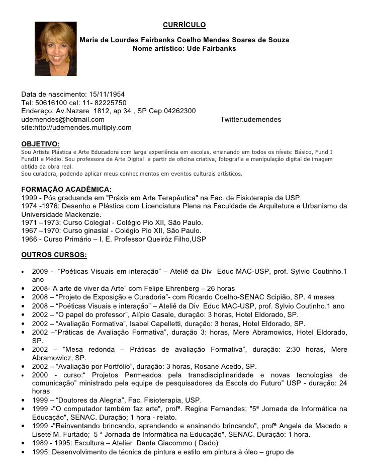 C:\Documents And Settings\Usuario\Desktop\CurríCulo Maria De Lourdes Fairbanks