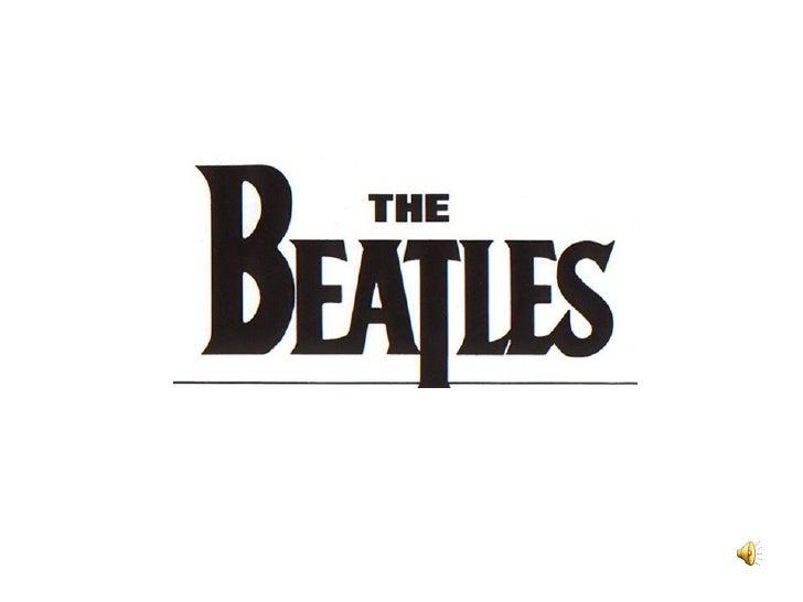 5 de octubre de 1962. •   El cinco de octubre parece tan normal como cualquier otro día.     ¿Qué puede representar que, e...