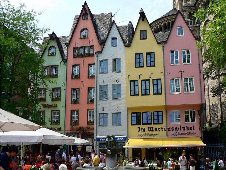 Deutschland Slide 2
