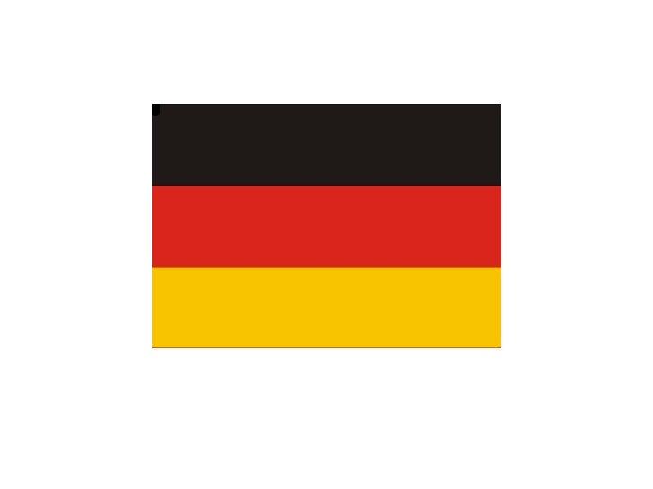 Deutschland Slide 3